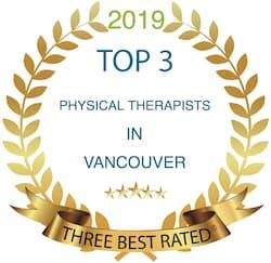 Top-3-Physical-Therapist-Vancouver-2019-Wil Seto
